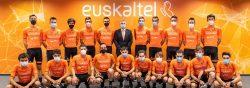 Euskaltel Euskadi, más que un proyecto deportivo