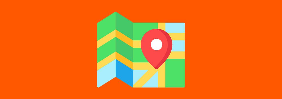 Aprende a sacarle partido a todas las utilidades de Google Maps