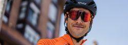 Hablamos con Gotzon Martín sobre el regreso del Euskaltel Euskadi a La Vuelta